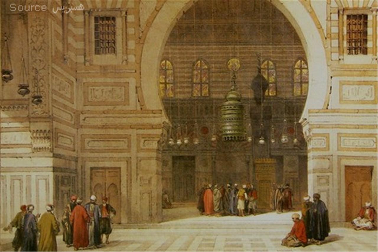 التوحيد والإصلاح  تعود إلى  الأصالة المغربية  بطبع كتب  التراث الإسلامي  للبلاد
